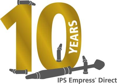 Icon_10_Jahre_Empress_Direct